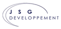 JSG DEVELOPPEMENT